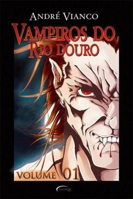 Vampiros do Rio Douro