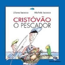 Cristóvão o Pescador