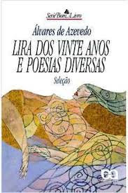 Lira dos Vinte Anos e Poesia Diversas