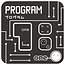 oneologoprogram.png