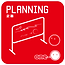 PLANNINGロゴ.png