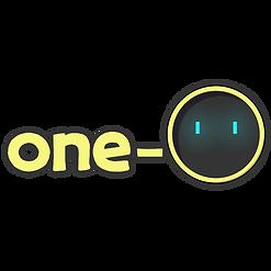 one-O_logo_battle_demo.png