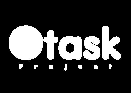 OtaskProjectLogosWhite.png