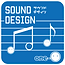 SOUNDDESIGNロゴ.png
