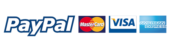 credit cards and paypal.png