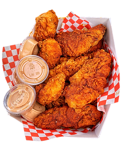 chicken box 1 PNG.png