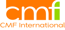 CMF-Logo-CMF-International.png
