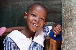 Mathare-North-People-0016.jpg