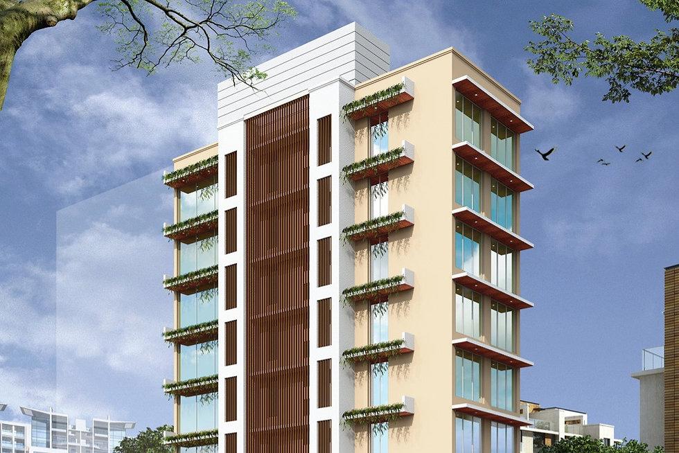 ASA_Shri Krishna Enclave_Khar West_3d render_edited.jpg