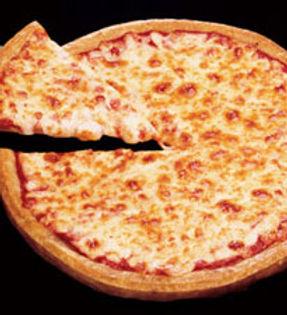 cheese-pizza-1.jpg