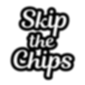 skipthechips_logo1.png