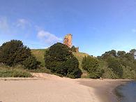 Red Castle 1.jpg