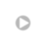 PLAY BUTTON LARGE GREY.png
