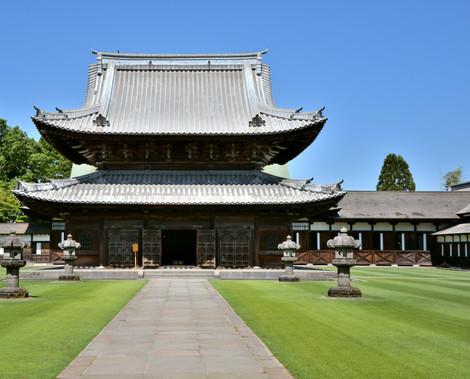 Zuiryu-ji Temple.jpg
