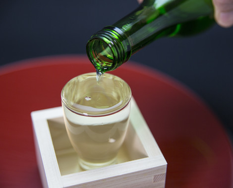 395_金沢の地酒2.jpg