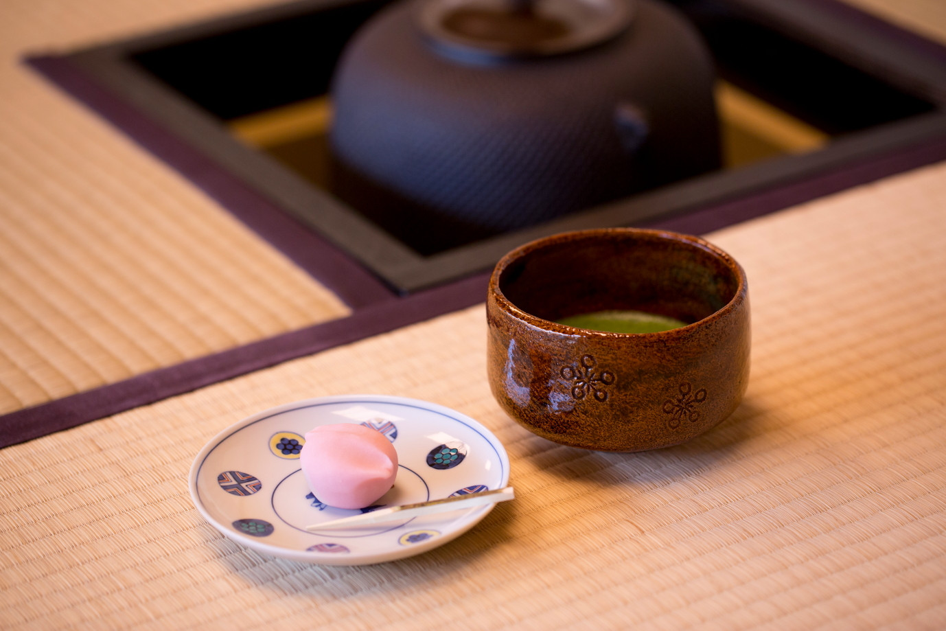 358_和菓子と茶の湯1.jpg
