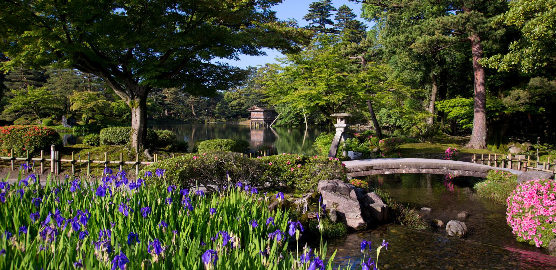 Kanazawa 5.jpg