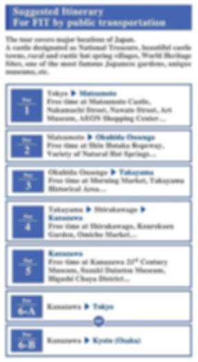 行程表.JPG