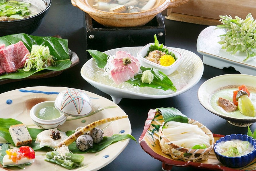 img_cuisine_sl01.jpg
