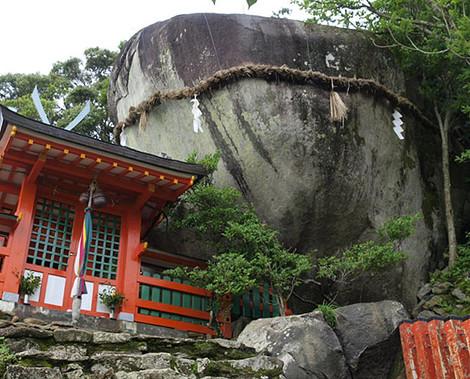 神倉神社.jpg