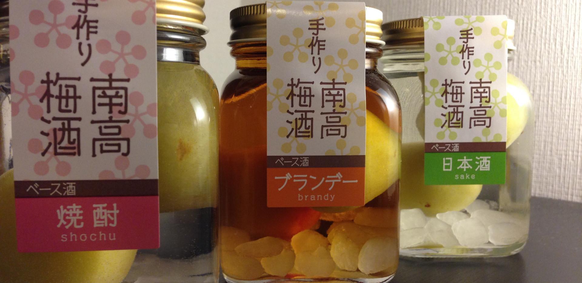梅酒づくり体験①.JPG