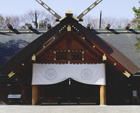 Hokkaido Shrine.jpg