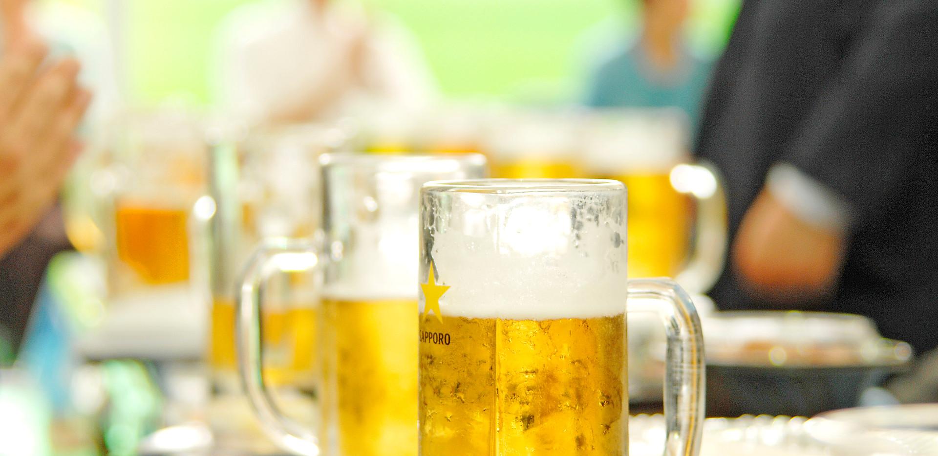 サッポロビール.jpg