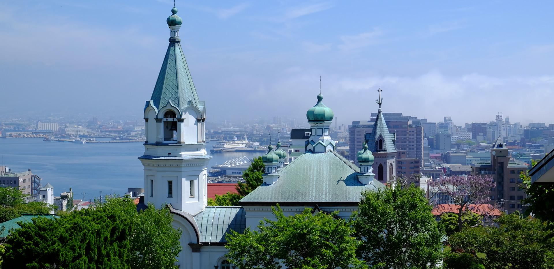 Hakodate_Orthodox_Church-3.jpg