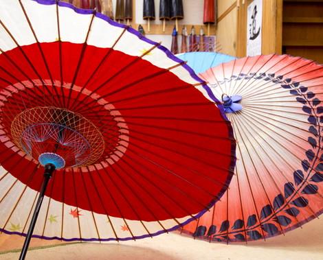 431_金沢和傘1.jpg