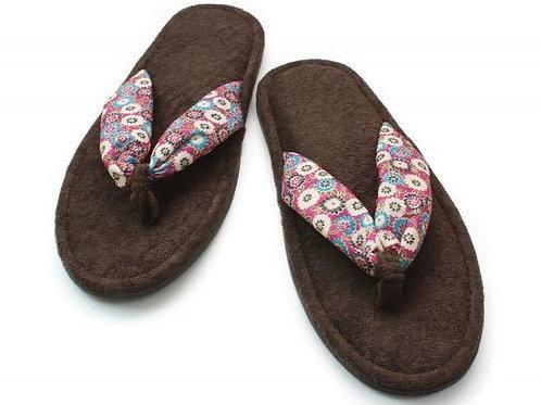 HANAO slippers