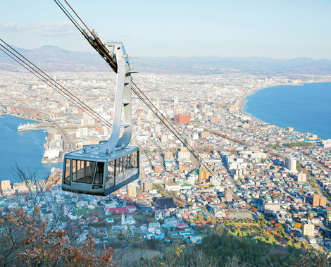 The_view_from_Mt_Hakodate-4.jpg