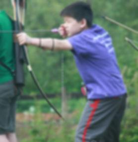 Innaias the archer.jpg