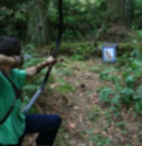 Heartful Hunters Camp 2017 (51).JPG