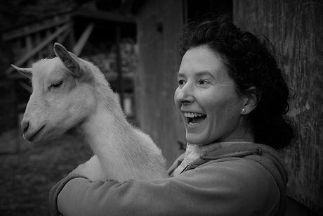 Ecstatic goat.JPG