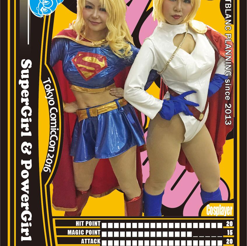 TokyoComiCon2016_SPG&PWG