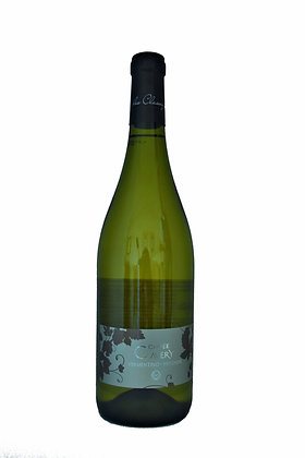 Cuvée  Clavery Vermentino-Viognier Oc IGP, 2020 (voorheen Domaine Clavery)