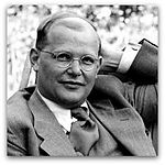 Dietrich%20Bonhoeffer_edited.jpg