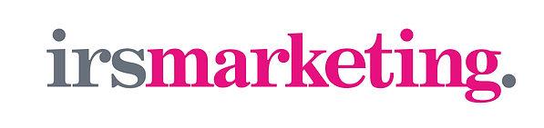 IRS-Logo_CMYK_marketing_colour.jpg