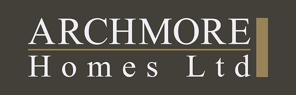under 7 sponsor Archmore Homes Ltd.jpg