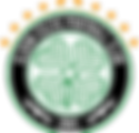 Eldon_Celtic_logo