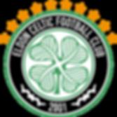 Eldon_Celtic_logo_24.7.18 copy.png