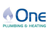 One Plumbing & Heating