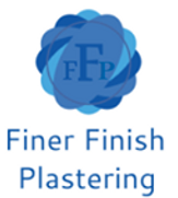 finer finish plastering_edited.png