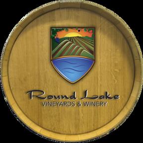 RoundLake-logo.png