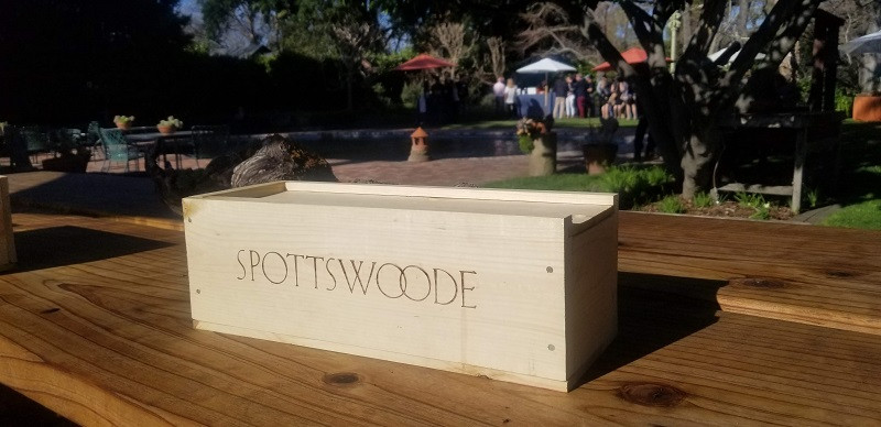 Spottswoode tasting.jpg