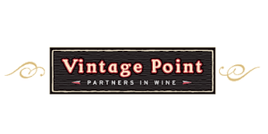 Vintage-Point-300x150.png
