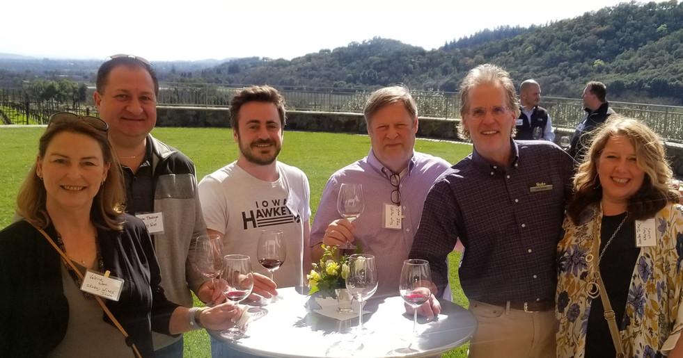 Group with Doug Shafer.jpg