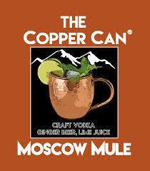 copper can.jpg