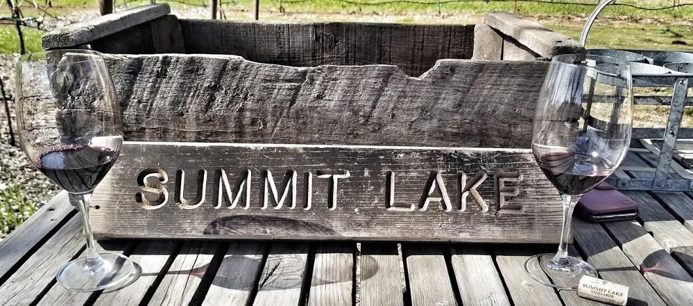 Summit Lake sign.jpeg