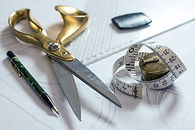 Tailors Tools